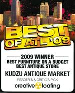 CL Best of 2009_New