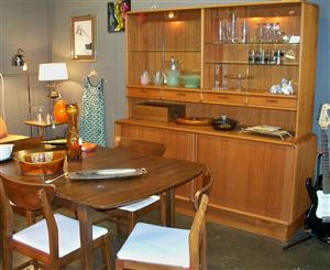 Attractive Midcentury Booth 2_New Midcentury Booth 3_New ...