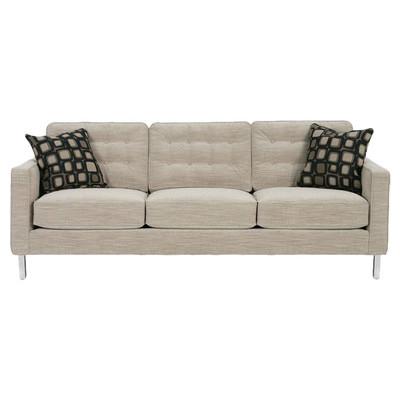 Abbott+Sofa