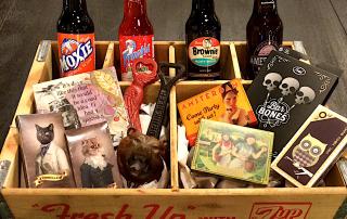 hostess_giftbox