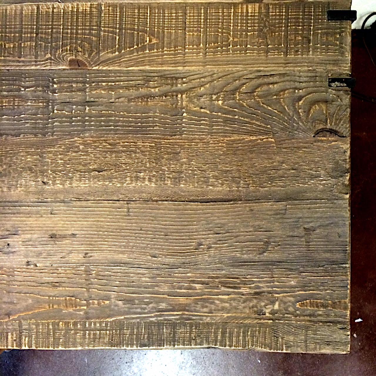 Top 28+ - Cial Rustic Industrial Iron Wood - rustic