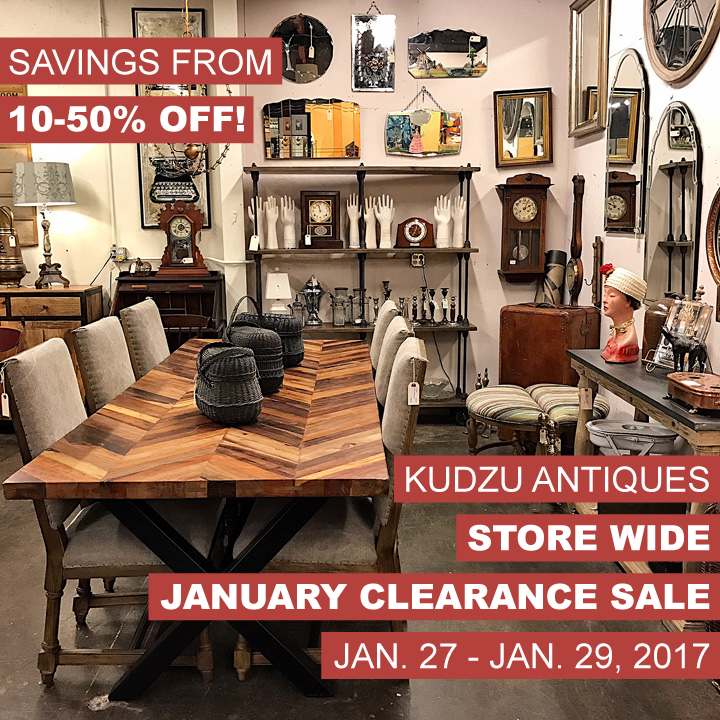 JanuaryClearanceSale