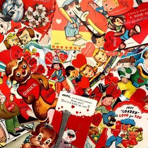 Valentines_VintageCards1