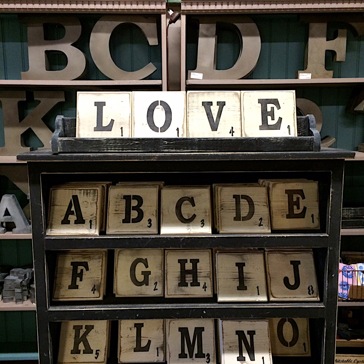 Valentines_letters
