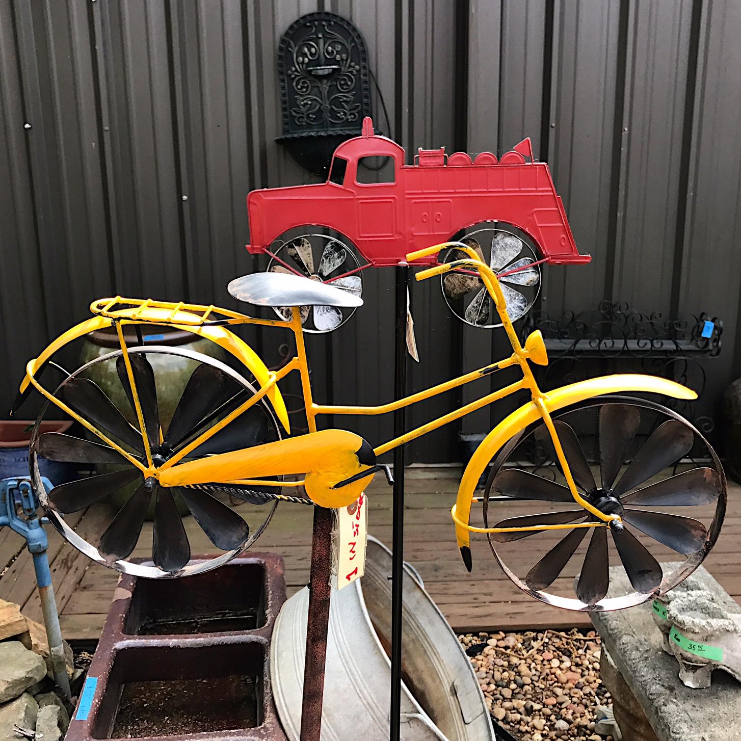 Yardart_bicycle