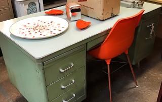 BTS_Desk1