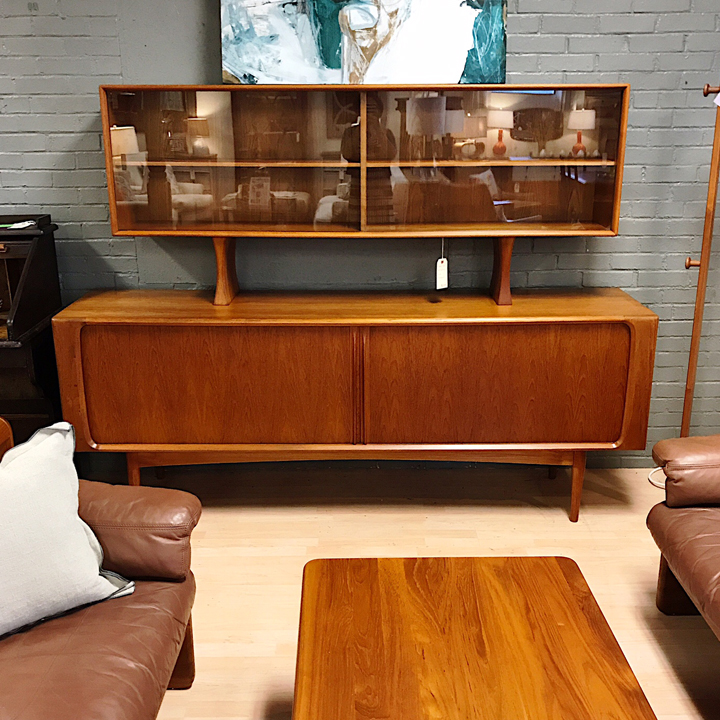 Genial ... But We Invite You To Come On In And Discover One Of The Best All Round  Mid Century Stores Anywhere. As We Say At Kudzu, U0027Go Retro In The Metro,  Yau0027ll!