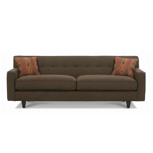 Dorset Sofa By Rowe Furniture