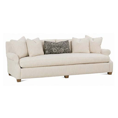 Bristol Sofa By Robin Bruce