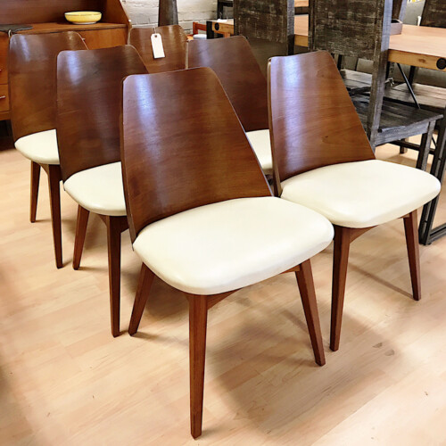 ... Scoop Back Chairs. 378ANT; 378ANT_1; 378ANT_2; 378ANT_3 ...