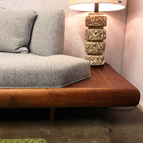 Dorset Sofa By Rowe Furniture Kudzu Antiques